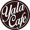 Yala Cafe Logo